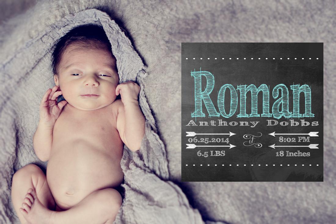 RomanBA6x9Square